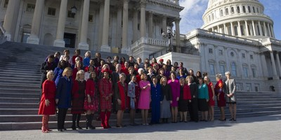 Gallery news4 women lawmakers capitol 2017