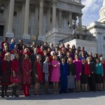 Small thumb news4 women lawmakers capitol 2017