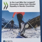 Small thumb oecd photo